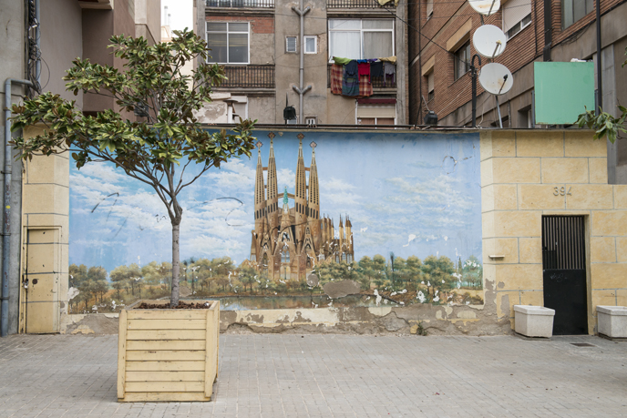 barcelona_5973_LR