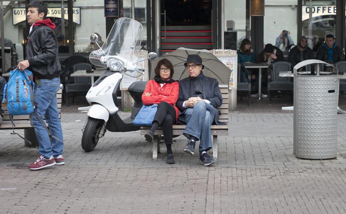 amsterdam_6114_LR