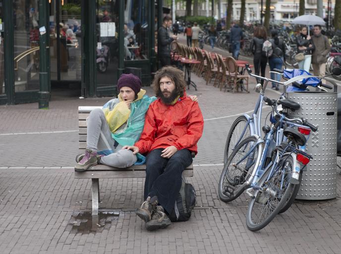 amsterdam_6115_LR