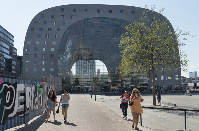 rotterdam_markthal_6234LR