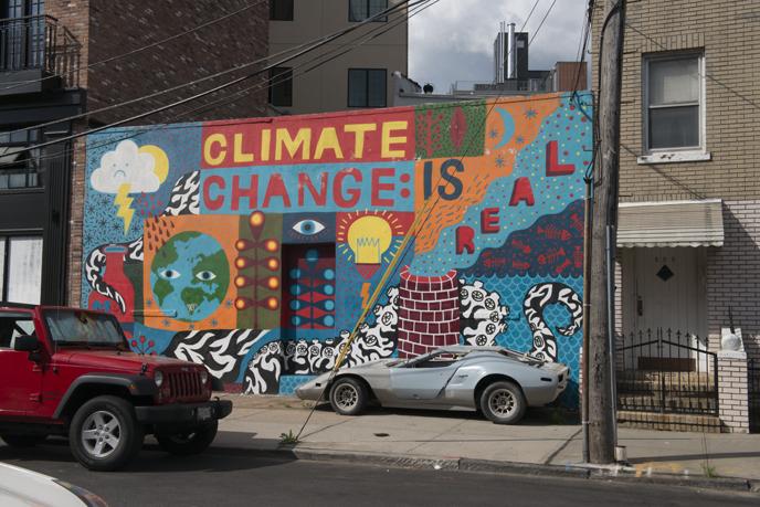 brooklyn_climate changeGW8_7113_LR