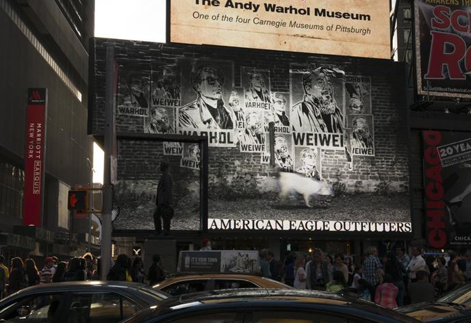 new york_7053