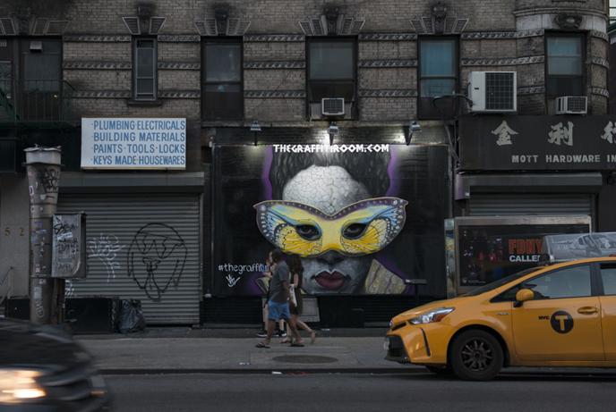 new york_7065