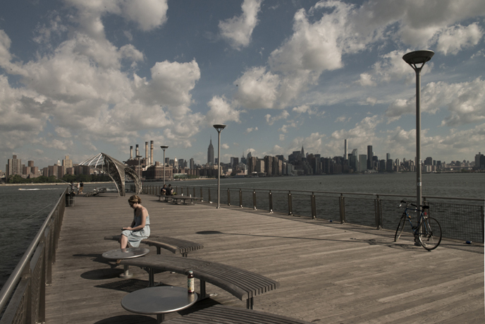 new york_7102